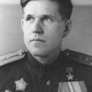 Афанасьев Алексей Иванович