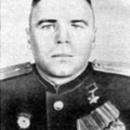 Морозов Фотий Яковлевич
